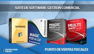 suite-software-fiscal